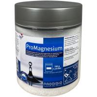 Prodibio ProMagnesium 700 g | Erhöht Magnesium im Meerwasseraquarium