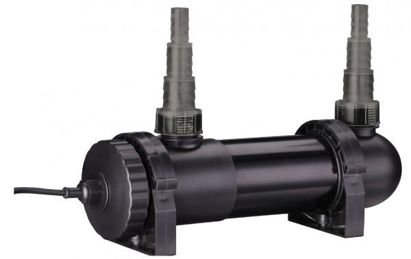 Aqua-Light easyClear UVC-Wasserklärer 36 Watt