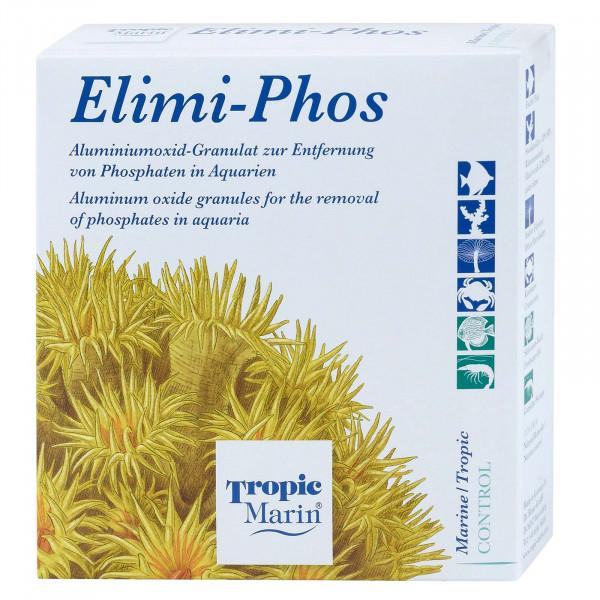 Tropic Marin® ELIMI-PHOS 2x100 g