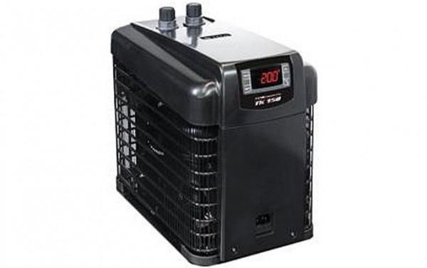 TECO TK-150 Durchlaufkühler Aquariumklimagerät bis 150 Liter
