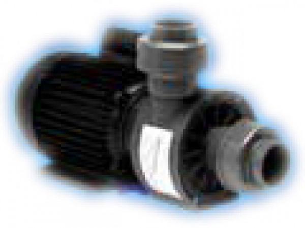 Magnetkreiselpumpe ATK-MP 110108 - 11.000 l/h