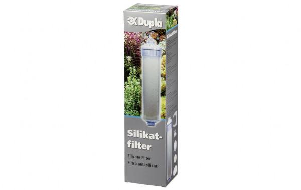 Dupla Silikatfilter gefüllt mit Duresin Si