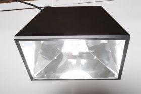 Lumenarc 3 mini stealth DE Reflektor