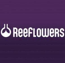 Reeflowers
