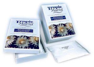 Tropic-Marin Bio-Calcium liquid Refill 3x5000 ml
