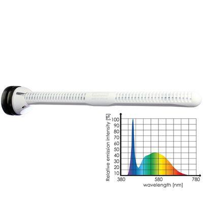 Tunze LED white eco chic 8821.000