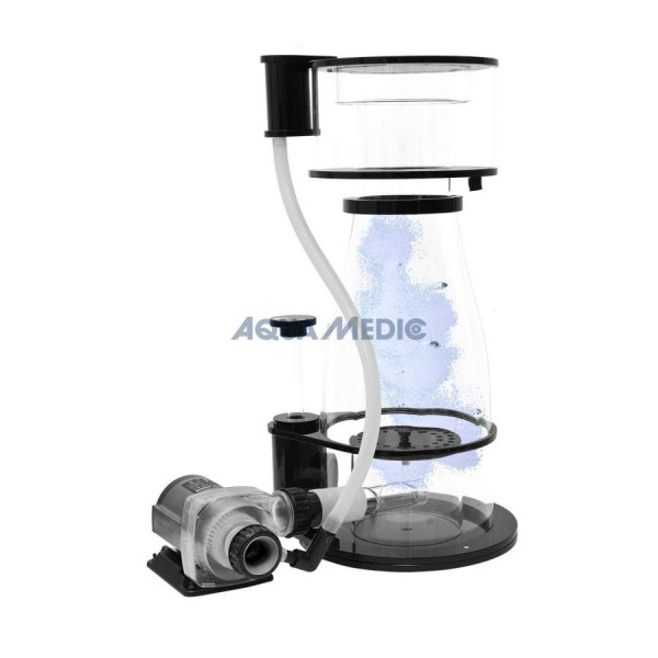 Aqua Medic K 3 Abschäumer