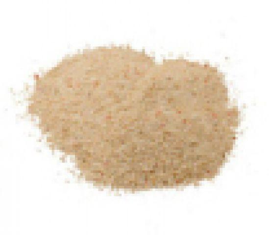 Aqua-Medic Coral Sand 10 kg 0-1 mm