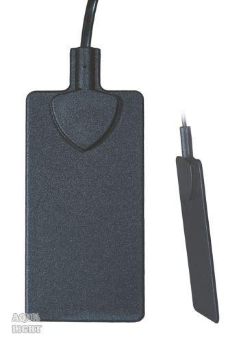 Mini Heizer für Nano-Aquarien 25 Watt