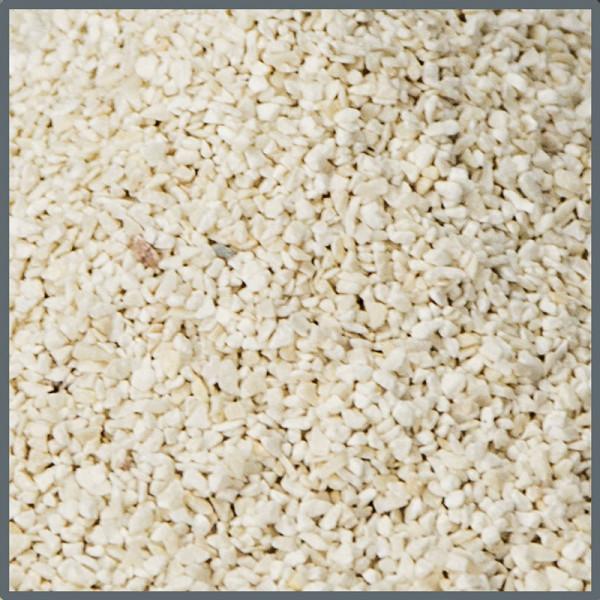 Dupla Marin Reef Ground 20 kg 0,5 - 1,2 mm