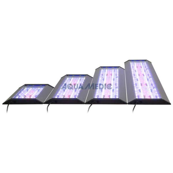 Aqua Medic Aquarius 120 LED-Leuchte