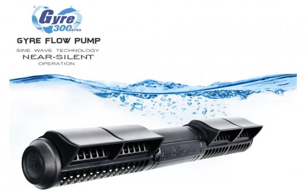 Maxspect Gyre 300 Series Strömungspumpe verschiedene Ausführungen