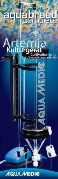 Aqua-Medic aquabreed complete