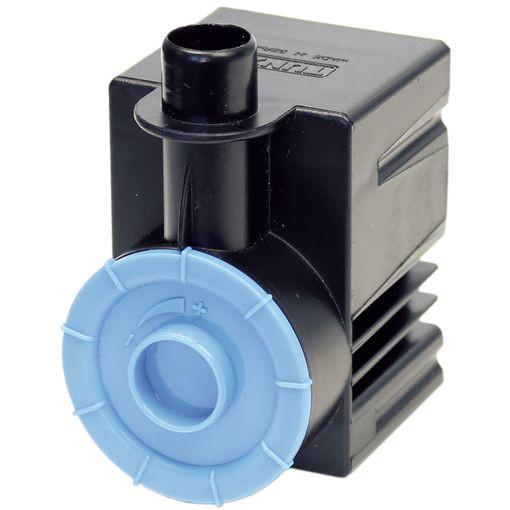 Tunze Comline® Pump 900 Energiesparpumpe
