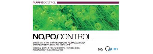 QIUM NO3 PO4 Control