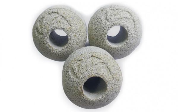 Maxspect Nano-Tech Bio-Sphere Keramikkugeln