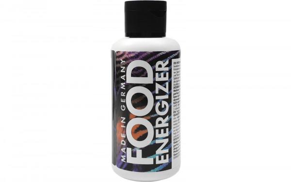 Fauna Marin Ultra Food Energizer 100 ml