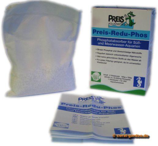 Preis Redu-Phos