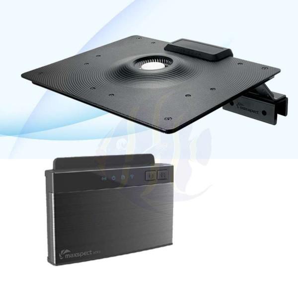 Maxspect Ethereal Bundle Module 130W + Controller
