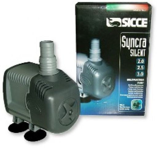 Sicce Syncra 4.0