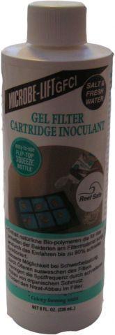 Microbe-Lift Gel Filter Cartridge Inoculant