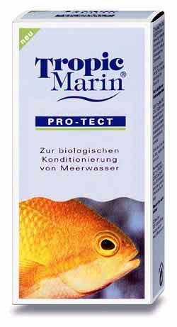 Tropic Marin PRO-TECT verschiedene Größen