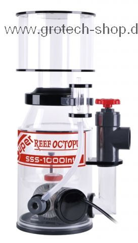 Reef Octopus SSS-1000 Abschäumer