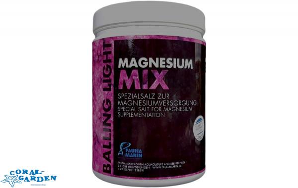 Fauna Marin Magnesium-Mix zur Mg Erhöhung
