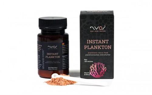 Nyos Instant Plankton 60ml