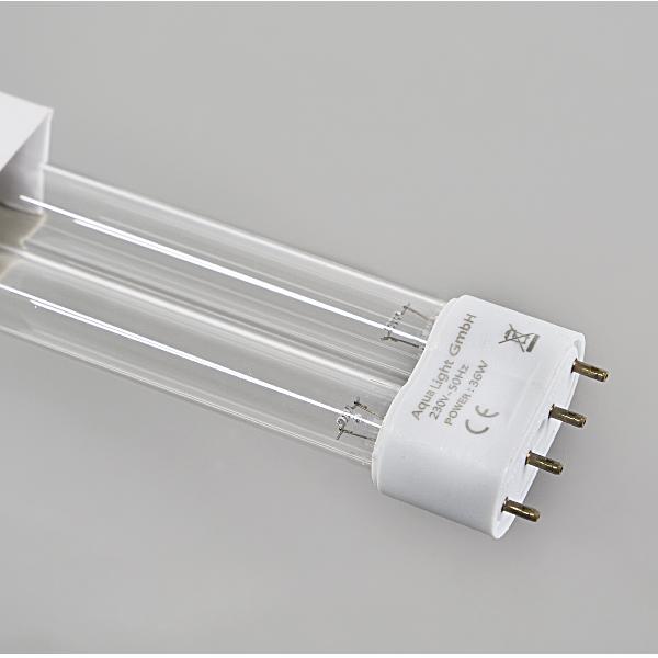 UVC Ersatzröhre 36 Watt