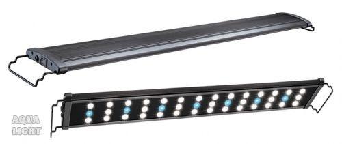 LED-CORAL 1600 Aufsetzleuchte 27 Watt