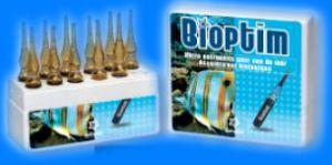 Prodibio BIOPTIM 12 Ampullen