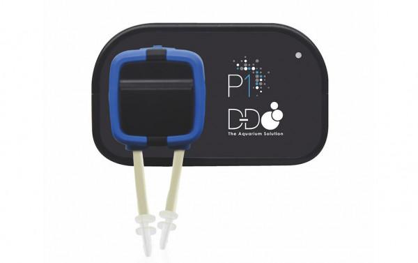 D-D P1 steuerbare 1-Kanal Dosierpumpe