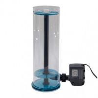 Fauna Marin Multifilter 1,5 Liter mit steuerbarer Pumpe   H: 35 cm bis 1000 Liter
