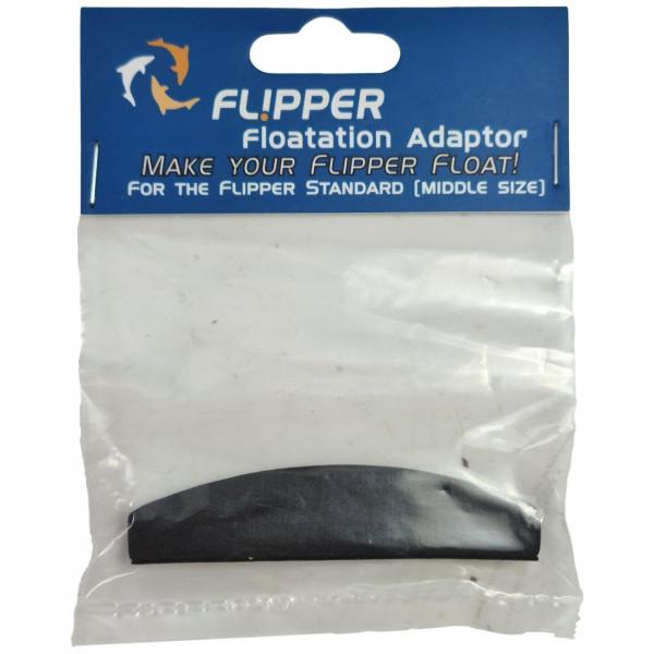 Floatation Adaptor für Flipper Standard Magnet-Schreibenreiniger
