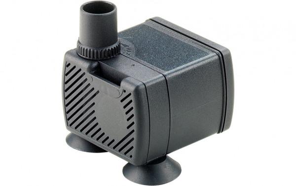 Dupla Turbo Mini Multifunktions-Tauchpumpe max. 300 l/h 5 Watt