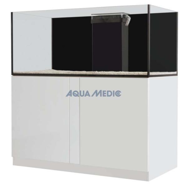 Aqua Medic Xenia Meerwasseraquarium