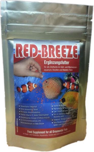 Preis Red-Breeze 100 g