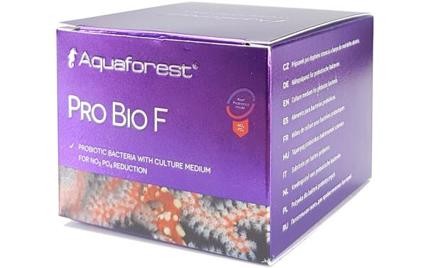 Aquaforest Pro Bio F 25 g