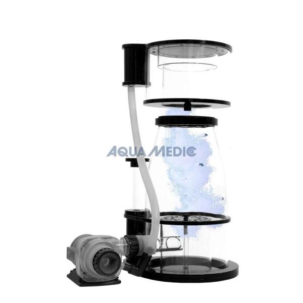 Aqua Medic K 2 Abschäumer
