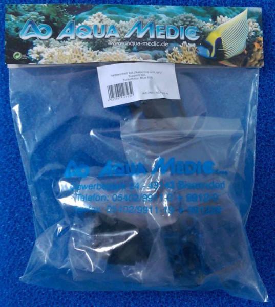 Halterung 410.10-4 für Aqua-Medic Turboflotor Blue 500