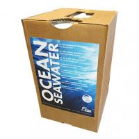 Fauna Marin Ocean Seawater 20 Liter Kanister 100% natürliches Meerwasser