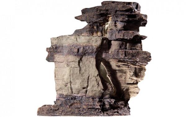 Hobby Arizona Rock 1