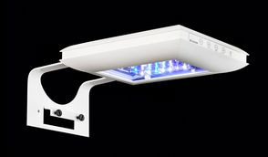 Giesemann Teszla LED Modul 65 Watt silber