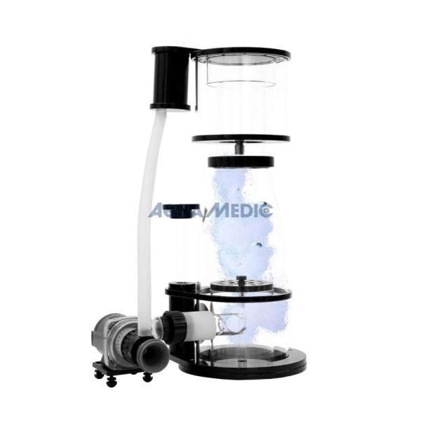 Aqua Medic K 1 Abschäumer