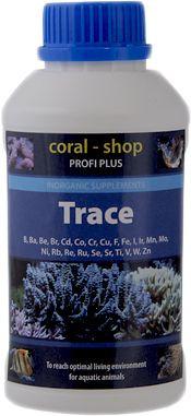 Coral-Shop Trace Elements 1000 ml