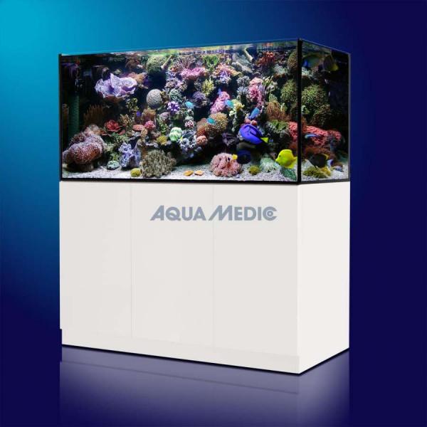 Aqua Medic Xenia 160 | 525 Liter Meerwasseraquarium