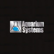 Aquarium Systems