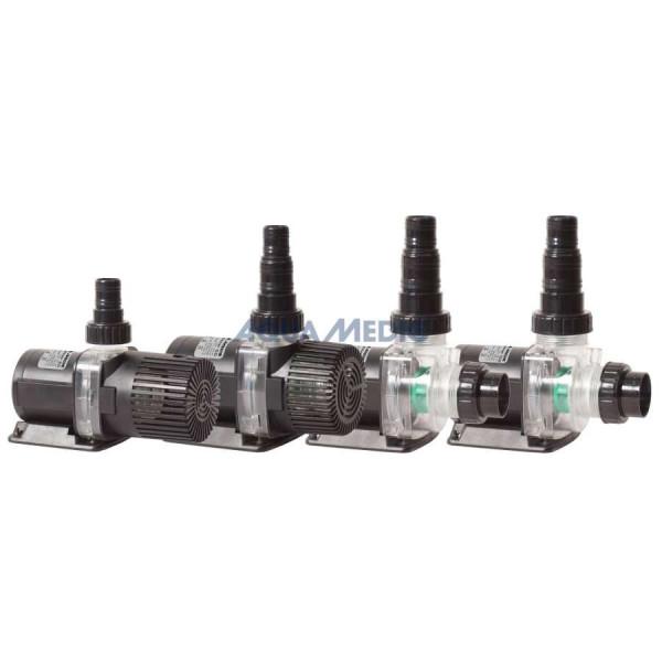 Aqua Medic AC Runner 5.0