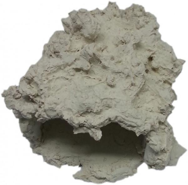 Anemonenhöhle aus Riffkeramik